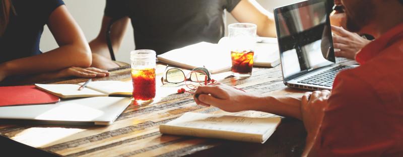 10 Fakten zur Mitarbeiterzufriedenheit – CompanyMood