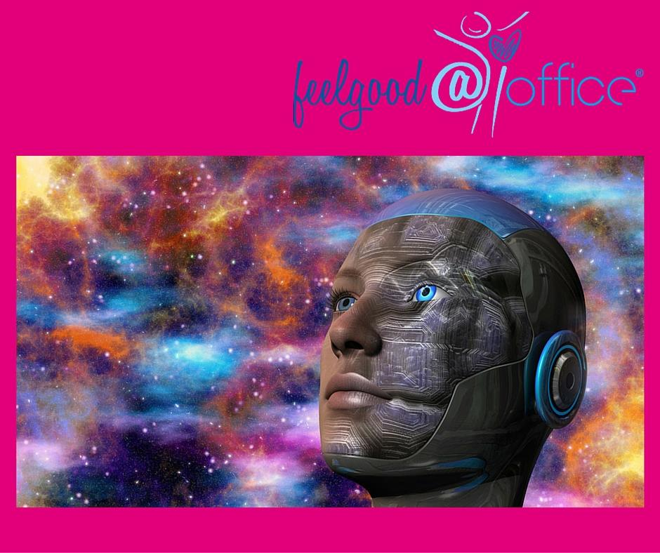 digital-woman-feelgood-at-office
