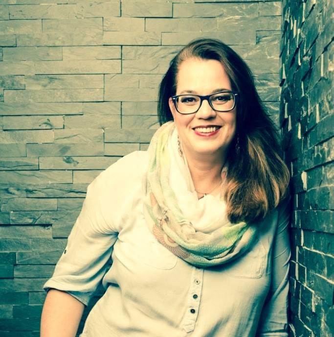 Mitarbeitermotivation im Fokus – Kathrin Conredel im Interview