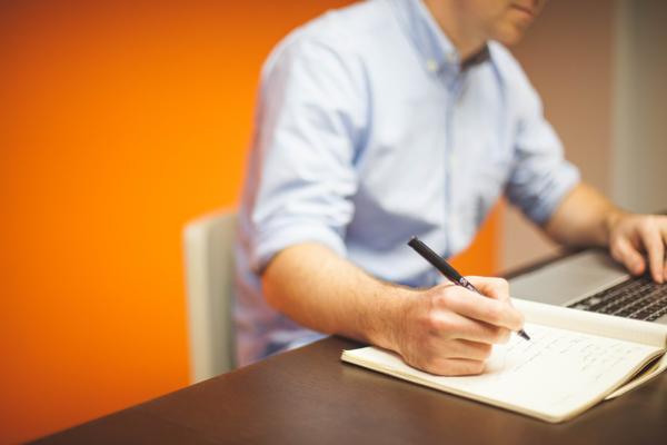 Personalberatung  – so erleichtert CompanyMood die Arbeit