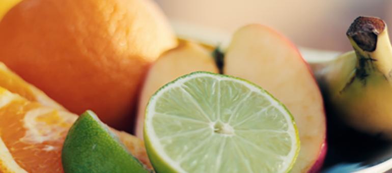 Fresh – diese Anbieter versorgen dein Büro mit frischem Obst