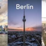 CompanyMood Blog + Helpdesk in drei Sprachen