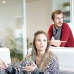 Studien – Wie Mitarbeiterzufriedenheit die Produktivität steigert