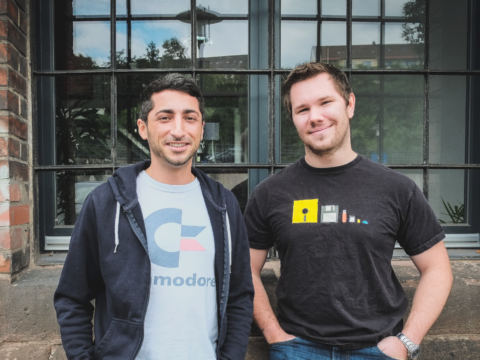 CompanyMood receives seed investment from ZWF IT Group and business angels