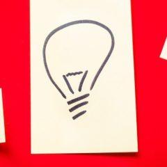 La boîte à idée en entreprise