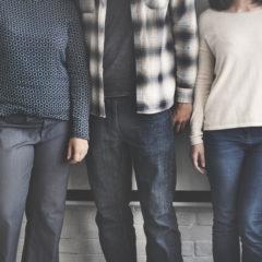 In 3 Schritten zum optimalen Start mit CompanyMood
