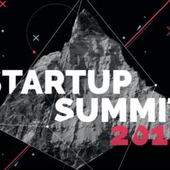 Startup Summit Südwest 2017 – CompanyMood gewinnt Südwestpitch in Kaiserslautern