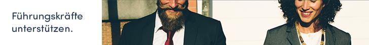 Führungskräfte unterstützen - Mitarbeiterfeedback mit CompanyMood