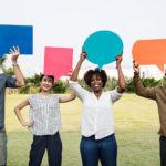5 Regeln für den Erfolg mit kontinuierlichem Feedback