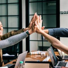 Flexible Stimmungsabfragen – jetzt an die Feedbackkultur anpassen