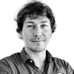 Mitarbeiterbenefits – endlich digital und zeitgemäß: Dennis Ortmann von Lunchio im Interview