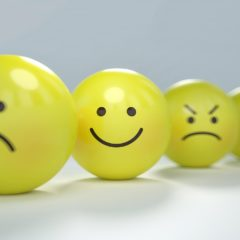 How meaningful is measuring employee satisfaction with just one question?