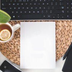 Resilienz am Arbeitsplatz fördern – Mitarbeiterzufriedenheit steigern
