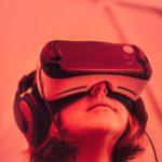 Génération Z – l'avancée des Digital Natives