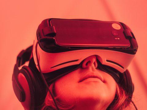 Generation Z – die Digital Natives sind auf dem Vormarsch