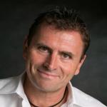 Stress ist relativ: Michael Hilgert von der FYB-ACADEMY im Interview