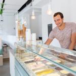CompanyMood als Frühwarnsystem – Markus Deibler von Luicella's Ice Cream im Interview