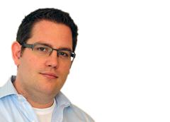 Jobbezogene Belastungen frühzeitig mit CompanyMood identifizieren – Markus Riesenbeck im Interview