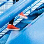 In sechs Schritten zu einem erfolgreichen Betrieblichen Gesundheitsmanagement