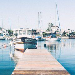 Onboarding – neue Mitarbeiter ins Boot holen