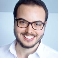 Mit Video-Recruiting zum Erfolg: Florian Schwalb von metru im Interview