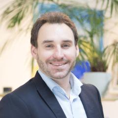 Lohnoptimierung, die sich rechnet – Stefan Lenhart von LohnOptimo im Interview