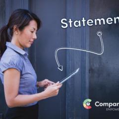 Statements – Mitarbeiterkommunikation die ankommt
