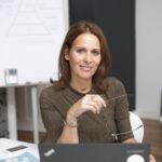 Strategien für Menschen und Marken: Sybille Teyke von all'n you® im Interview