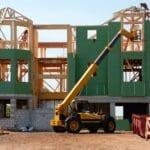 Würden Sie ihr Haus agil bauen?
